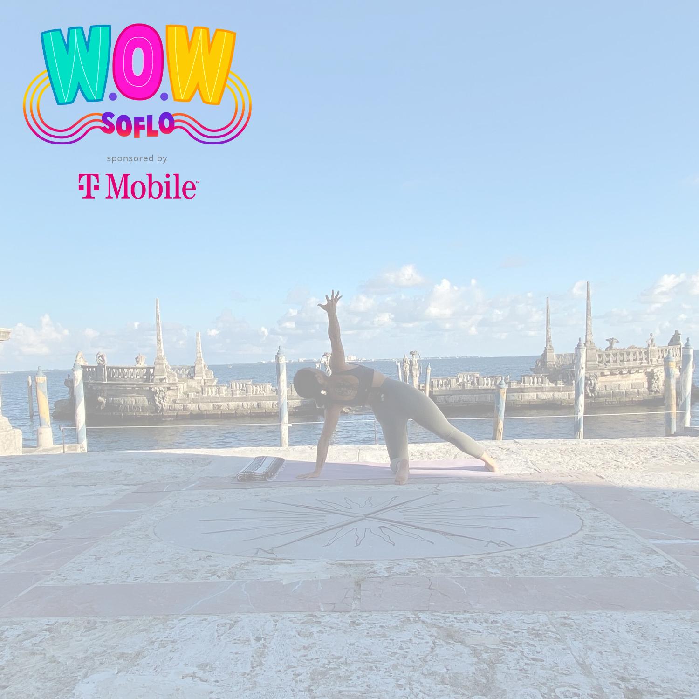 W.O.W SoFlo